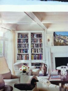 photo_bookcase